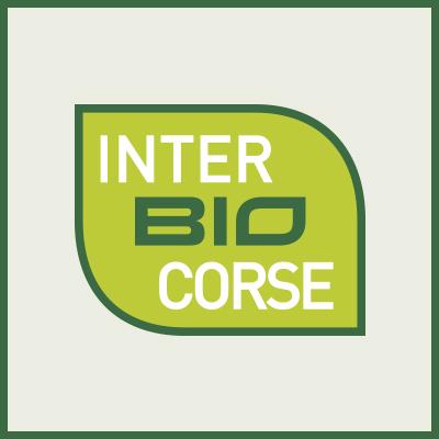 IBC-commande