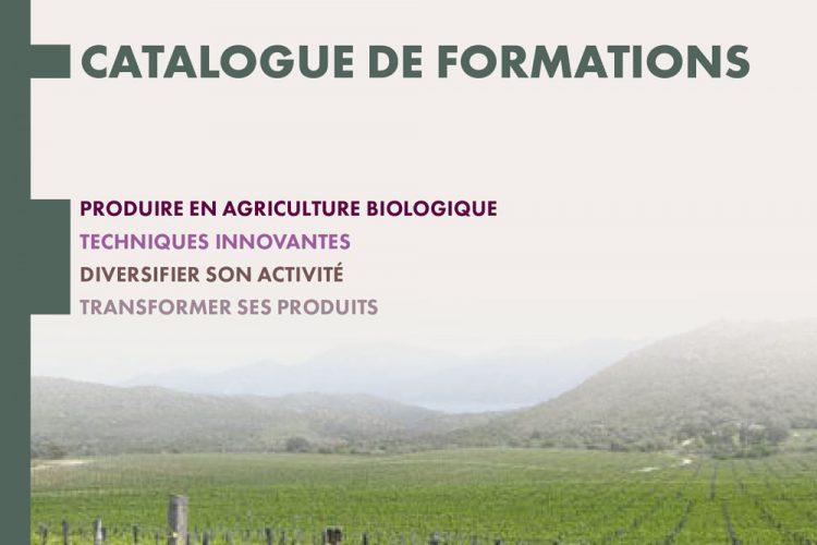 CatalogueFormation2021-interactif-1
